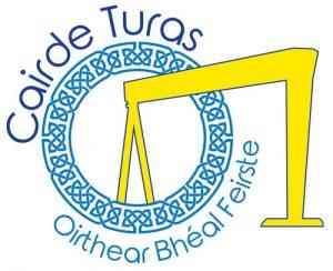 Cairde Turas